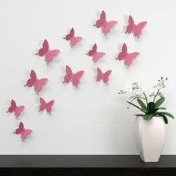 butterfly-1049680_1280