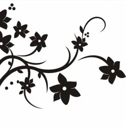floral-1808860_1280