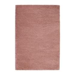 adum-tappeto-pelo-lungo__0500646_PE631208_S4