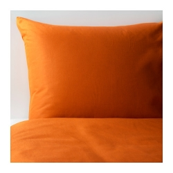 dvala-copripiumino-e-federe-arancione__0409503_PE569800_S4