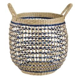 2-cestini-rossi-e-blu-in-fibra-vegetale-500-9-9-173562_3