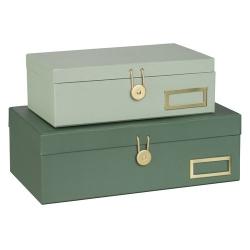2-scatole-verdi-in-cartone-500-10-22-171812_1