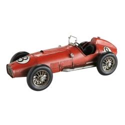 auto-rossa-in-metallo-l-32-cm-circuit-500-7-5-134936_1