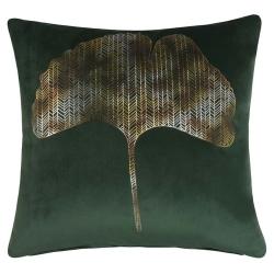 cuscino-verde-e-oro-in-tessuto-effetto-velluto-45x45-500-6-11-173933_1