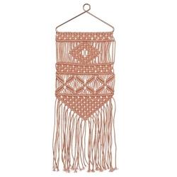 decorazione-da-parete-in-tessitura-macrame-di-cotone-rosa-h50-500-15-37-172565_1