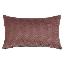 fodera-di-cuscino-bordeaux-con-motivi-a-spina-di-pesce-in-tessuto-50x30-500-4-29-174033_1