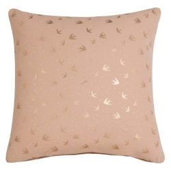 fodera-di-cuscino-rosa-con-motivi-dorati-in-cotone-40x40-500-11-0-173717_1