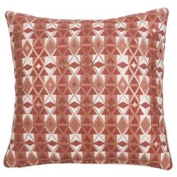 fodera-di-cuscino-rosa-con-motivi-grafici-in-cotone-40x40-500-1-7-173724_1