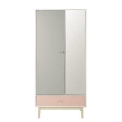 guardaroba-con-specchio-bianca-blush-500-11-33-150257_2