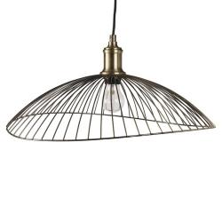 lampada-a-sospensione-in-metallo-effetto-ottone-500-9-35-171743_1