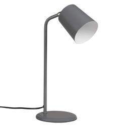lampada-grigia-in-metallo-500-4-13-171721_1