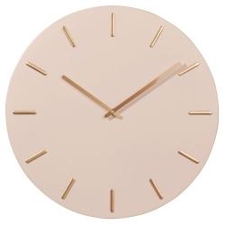 orologio-rosa-in-metallo-ansen-500-0-39-171870_1