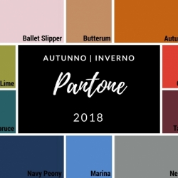 palette-pantone-ai-2018-1