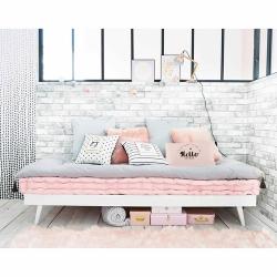 panca-letto-bianco-in-pino-90-x-190-sixties-500-4-26-150250_13