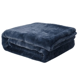plaid-blu-indaco-in-simil-pelliccia-150x180-500-8-40-174003_2