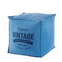 pouf-stampato-vintage-blu-vinyl-500-6-2-170890_2