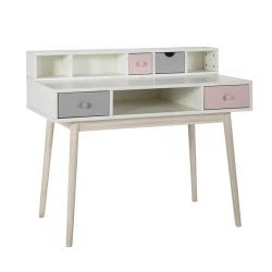scrivania-vintage-bianca-blush-500-12-34-150258_1