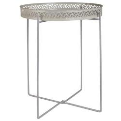 tavolino-da-salotto-grigio-in-metallo-traforato-500-12-8-173684_1