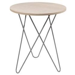 tavolino-da-salotto-in-metallo-grigio-antracite-500-2-21-173861_2