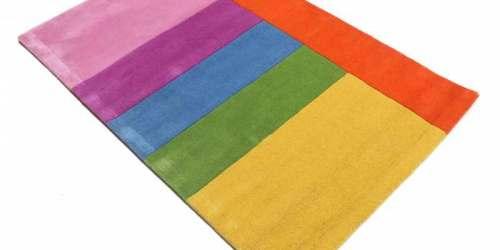 tappeto-arcobaleno-colorato-bambini