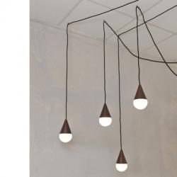 _data_prod_img_lampada-a-sospensione-design-a-4-luci-drop-colore-corten_jpg_rw_400
