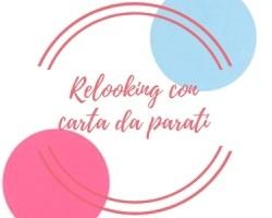 Carta-da-parati-camerette
