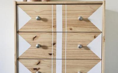Cassettiera-IKEA-RAST-piedini