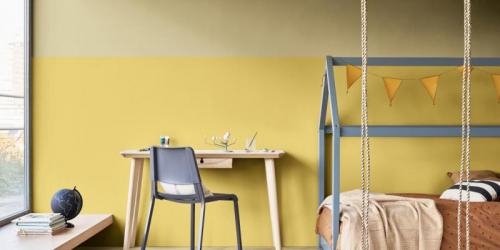 colore-pareti-cameretta-bimbo-2021