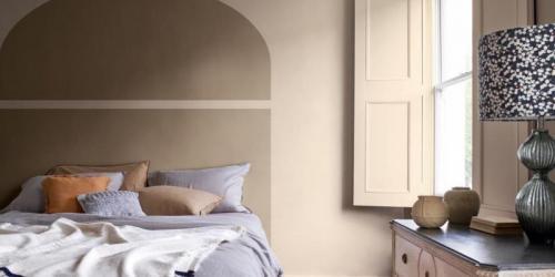 colore-pareti-cameretta-neutro