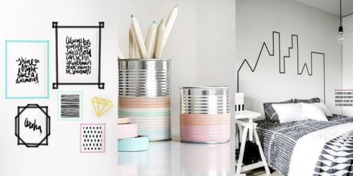 washi-tape-decorazioni