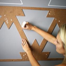 decor wall by abeatifulmess