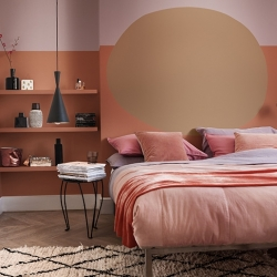 CF18_Consumer_Comforting_Peckham_Bedroom1_HighRes