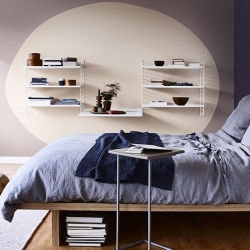 CF18_Consumer_HeartWood_Slough_Bedroom3_HighRes