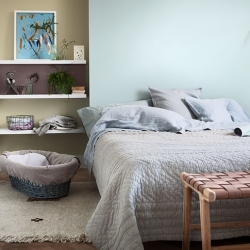 CF18_Consumer_Inviting_Peckham_Bedroom1_HighRes