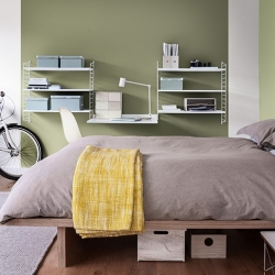CF18_Consumer_Playful_Slough_Bedroom3_HighRes
