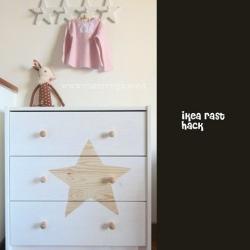 IKEA RAST di maternityleave