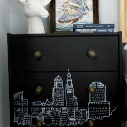 black_skyline_dresser_makeover_baa-copy