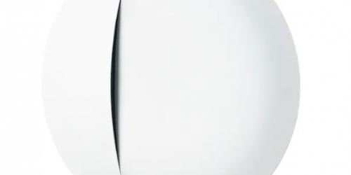 ikea-lampada-art-event-2021
