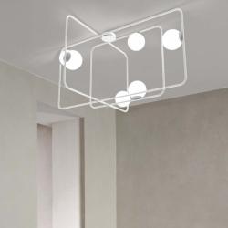 b_INTRIGO-Marchetti-Illuminazione-316040-rel37d78f6c