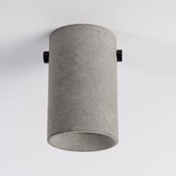 b_ceiling-lamp-bentu-design-310543-reld92014b8