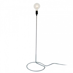 cord-lamp