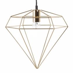 lampada-a-sospensione-in-fili-di-metallo-dorata-1000-2-27-178213_1
