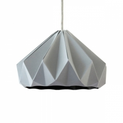 paper-lamp-chestnut-gray-witte-achtergrond-1