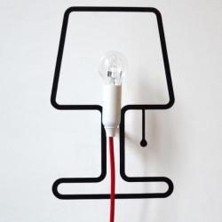 lampe-tiny pa design