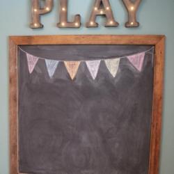 chalkboard-vertical