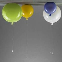 palloncini-lampade