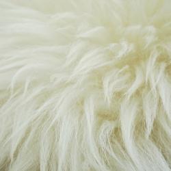 fleece-1524448_1280