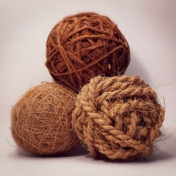 three-balls-1417400_1280