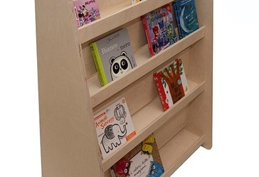 libreria-montessori-made-in-italy