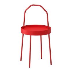 burvik-tavolino-rosso__0551238_PE658474_S4